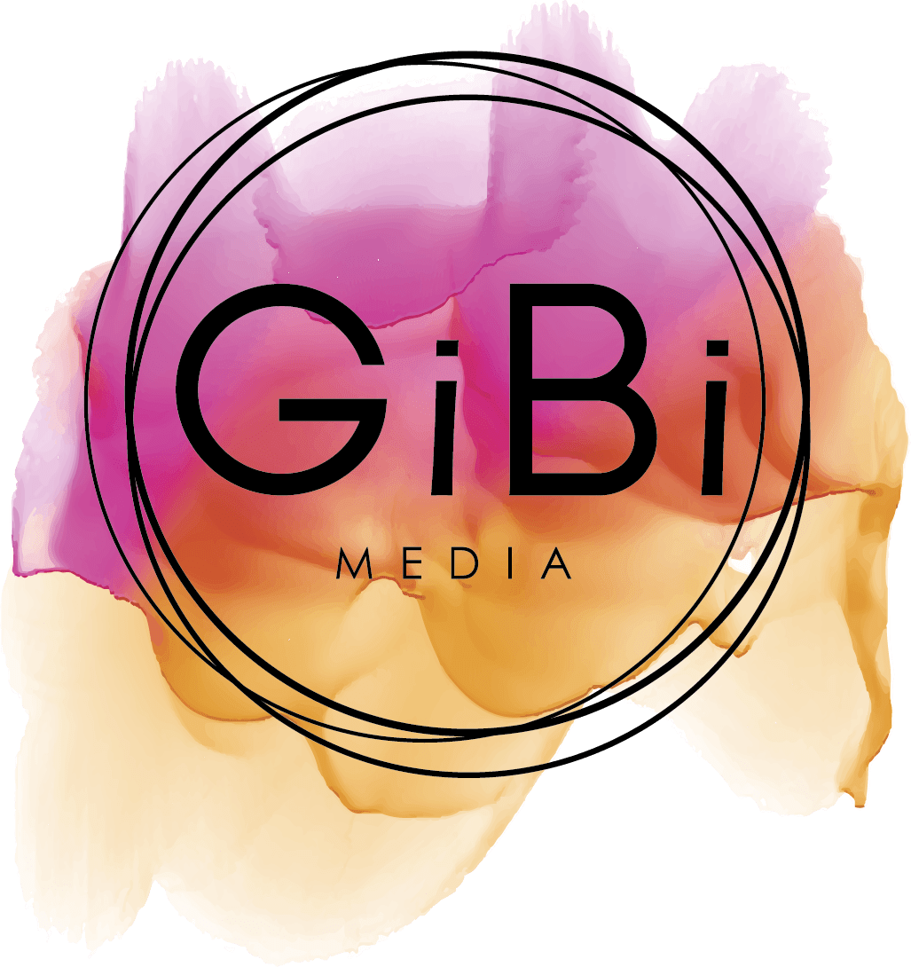 GiBi media